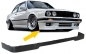 Preview: Spoilerlippe Sportlook 3er BMW E30
