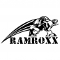 Preview: RAMROXX